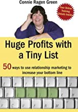Huge Profits with a Tiny List