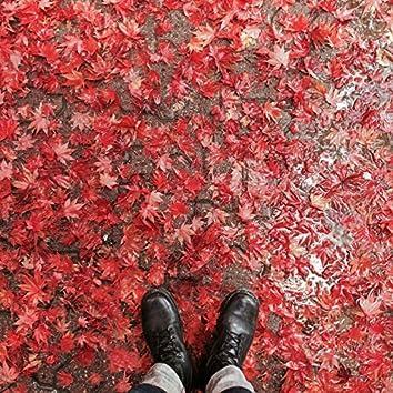 Autumn: Let Him Leave You
