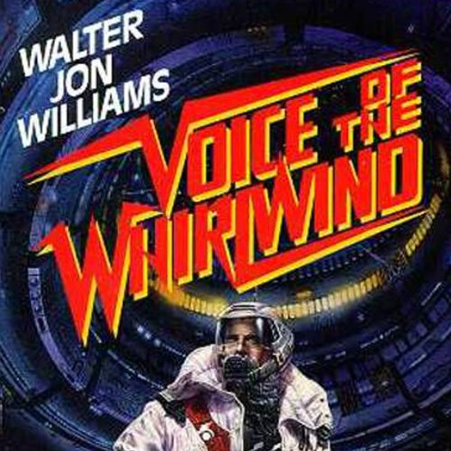 Voice of the Whirlwind cover art