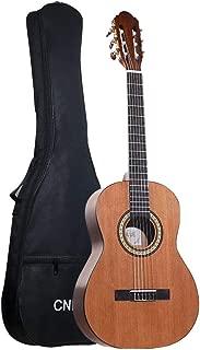 1 2 size acoustic guitar