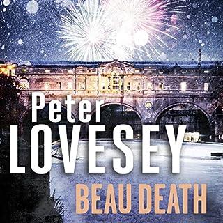 Beau Death cover art