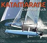 Katamarane - Das neue Buch - Helge Sach