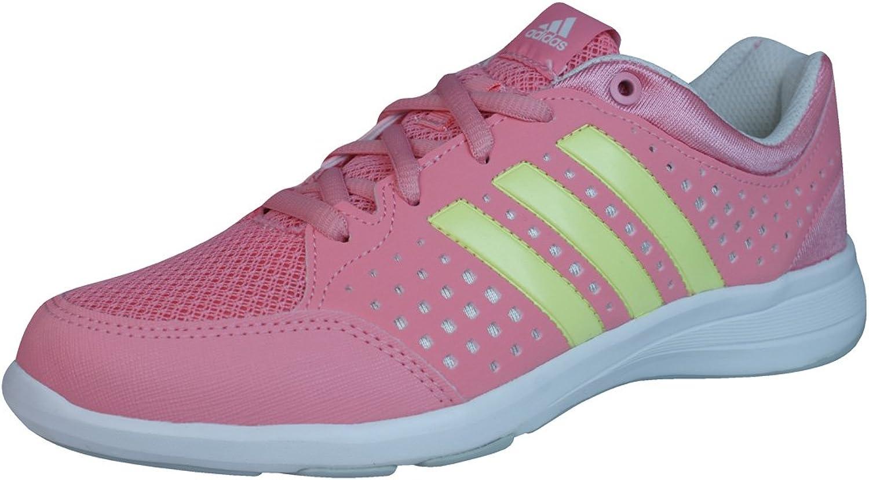 Adidas Arianna III Womens Running Sneakers shoes
