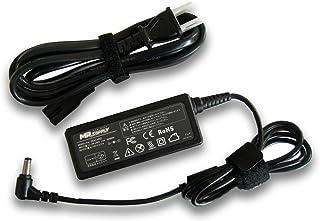 ASUS X551CA X551MA X550LA X555LA X554L 19V 2.37A 45W 互換ACアダプター ADP-45BW B 対応