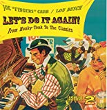 Lets Do It Again From Honky-Tonk To The Classics (2 CD)...