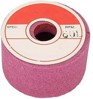 RBG Genuine OEM 10112 Red Ruby Grinding Wheel 12 x 1 x 7//8 1012-C Grinders