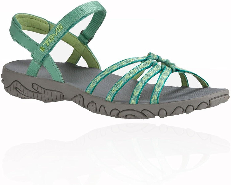 Teva Kayenta Women's Walking Sandals