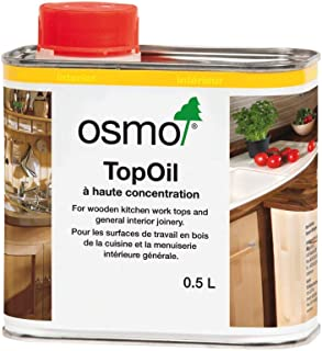 osmo countertop oil