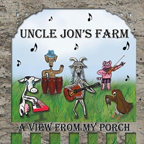 Uncle Jon's Farm
