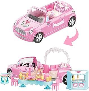 Amazon.es: deAO - Muñecas y accesorios: Juguetes y juegos