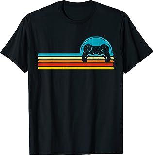 Officiellement un génial jeu vidéo d'anniversaire pour ados T-Shirt