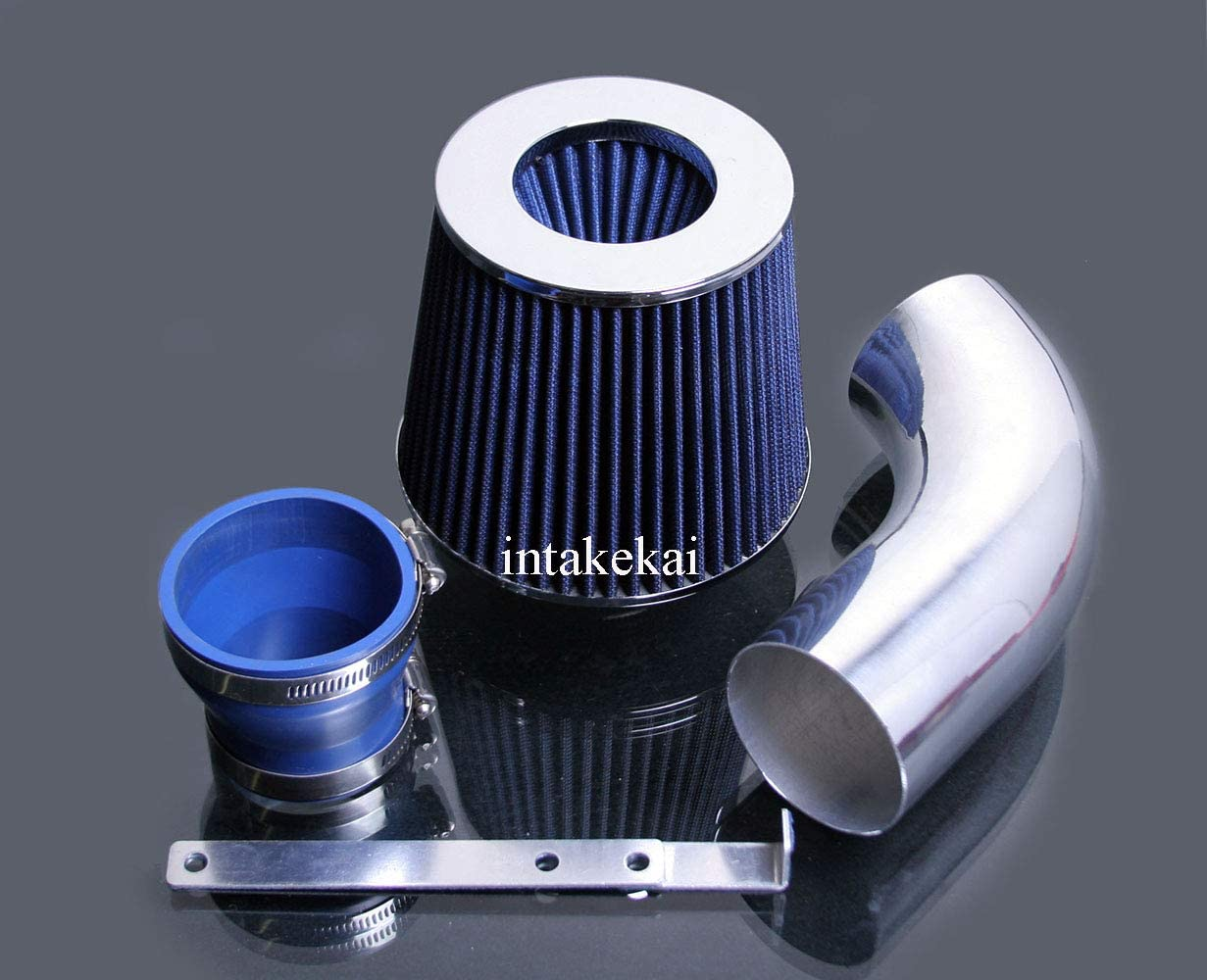 Classic PERFORMANCE AIR INTAKE KIT FIT 1990-1997 PRIZM GEO OFFicial shop T