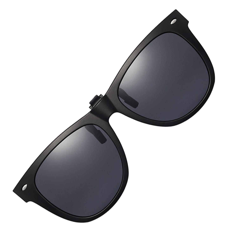 Polarized Sunglasses Anti Glare Driving Prescription