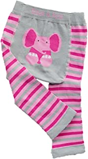 Kids' Toddler Elephant Leggings
