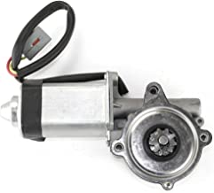 Window Regulator Motor for Ford Explorer 95-03 Right Front