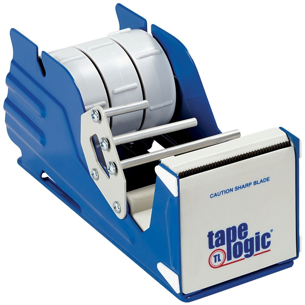 BOX USA BSL7336 Tape Logic Multi Top All stores are sold Max 69% OFF Roll Table B 3
