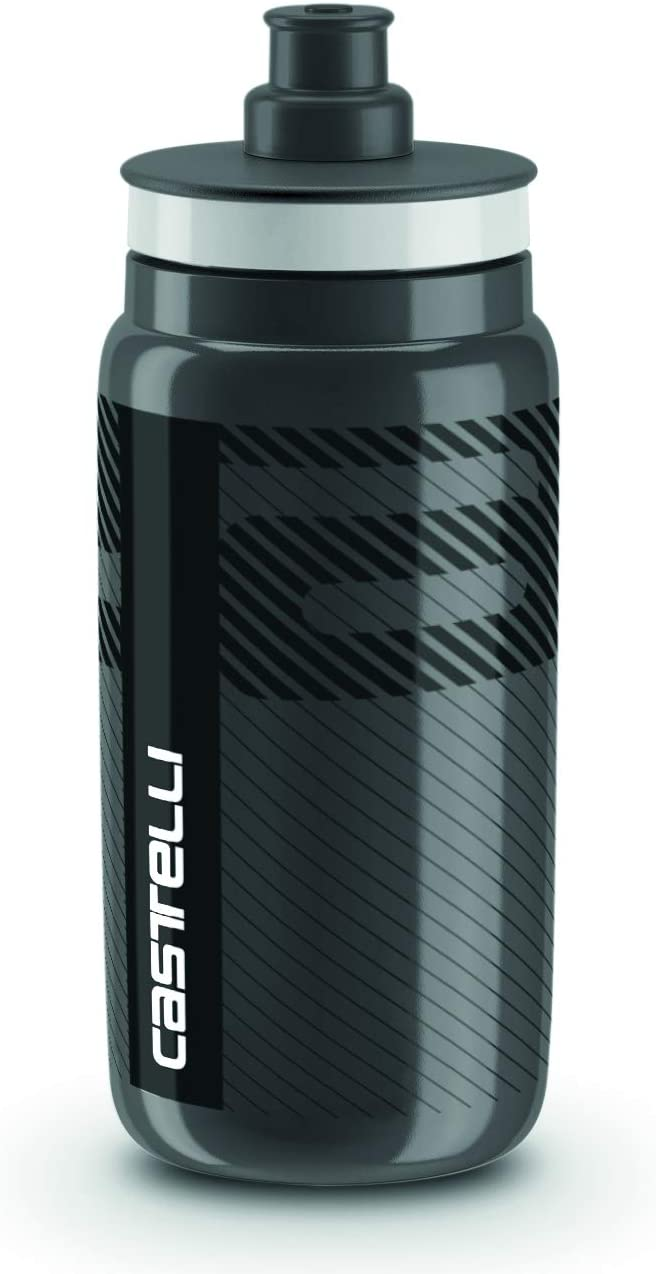 2020 Castelli Water Bottle