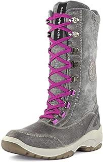 Tourismo Boot - Women's