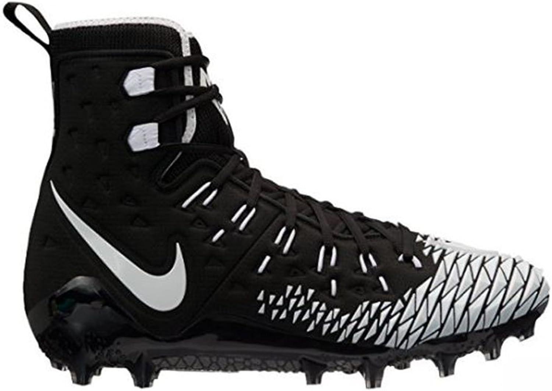 Nike Force Savage Elite Td Mens nk857063-010