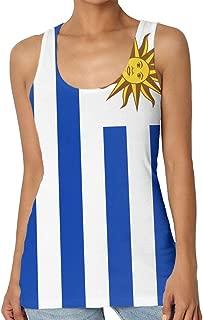 Amazon.es: Camisetas de tirantes - Camisetas y tops: Ropa