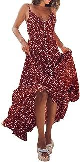 San Manches Noel Impression Dentelle Culture Grand Type Robe Tenue de Soir/ée Bringbring Femme Robe Cocktail