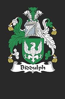 Best biddulph coat of arms Reviews