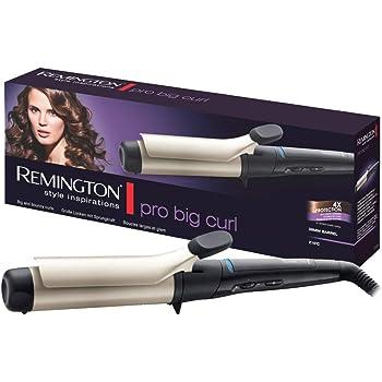 Remington Ci5338 ferro Arricciacapelli Pro Big Curl