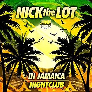 In Jamaica / Nightclub