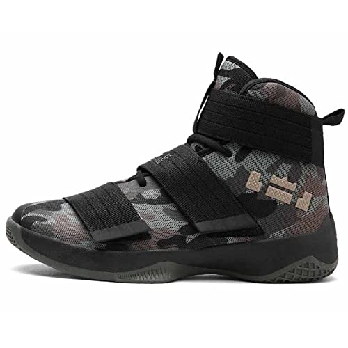 undefeated x new styles new lifestyle Chaussures de Basketball Femme: Amazon.fr