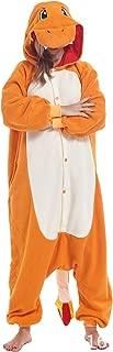 Adult Animal Onesie Costume Cosplay Unisex One-Piece Pajamas for Women Men Teen