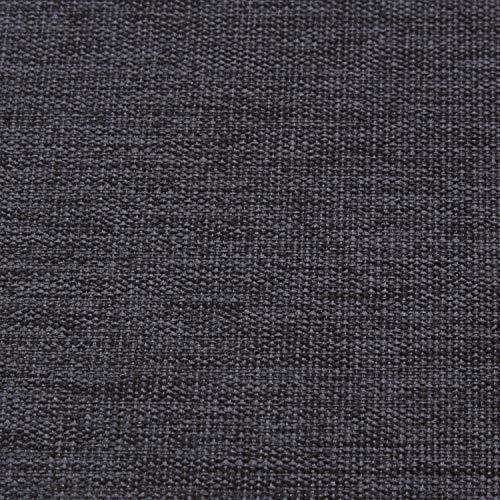 Kindle Hoes van textiel, antraciet