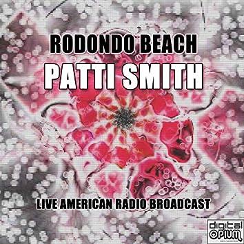 Rodondo Beach (Live)