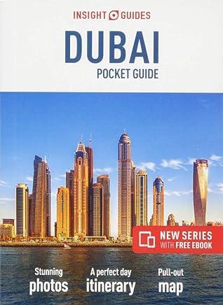Amazon.com: dubai: Books