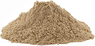 Blue Vervain Herb Powder (1 lb)