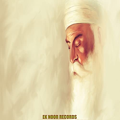 Shri anand sahib da path mp3 song download barsi sant bapu lal.