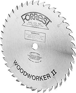1/8 kerf circular saw blade