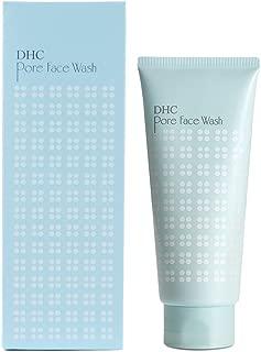 DHC Pore Face Wash, 4.2 oz.