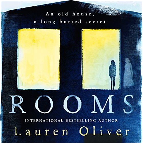 Rooms Titelbild