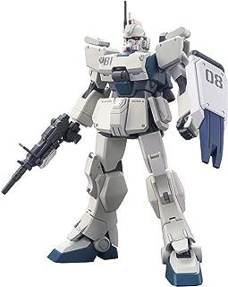 Bandai Hobby #155 HGUC Gundam Ez8 Model Kit, 1/144 Scale