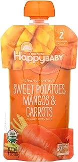 HAPPY BABY OG2 SWTPOT MNG