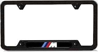 Best carbon fiber accessories for bmw Reviews