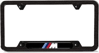 license plate frame for sale