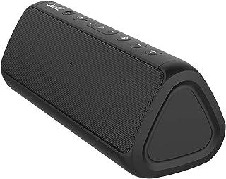 OontZ Angle 3 Pro - Waterproof Bluetooth Speaker,...
