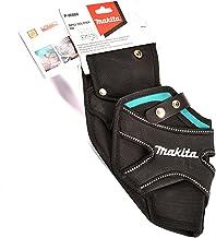 Makita P-80880 Holster Rh Boor, meerkleurig