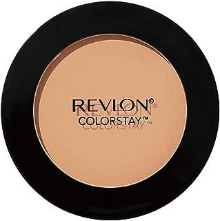 Revlon ColorStay Pressed Powder, Medium, 8.4g