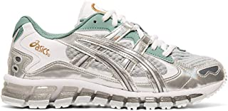 Gel-Kayano 5 360 Women's Running Shoes
