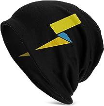 La-Chlan Power Logo Pwr Teen 3D Pullover Hoodies Boys Long Sleeves Sweaters Loose Hooded Winter Seatshirts Kids Child