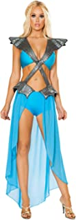 Best daenerys mother of dragons costume Reviews