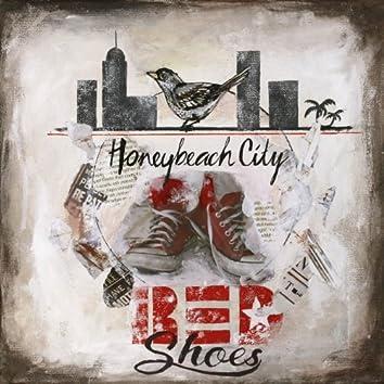 Honeybeach City