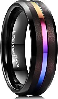 Best glowing one ring Reviews